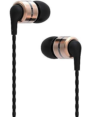 Auriculares | Amazon.es