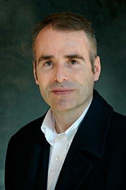 Pascal de Sutter