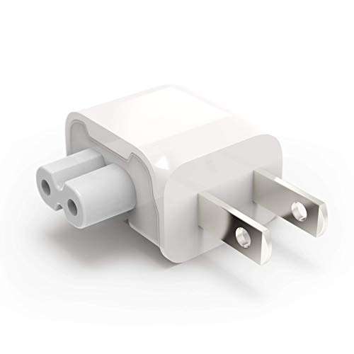 Bestselling Tablet Chargers & Adapters