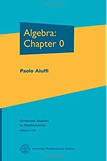 Automata languages and machines volume 59a pure and applied algebra chapter 0 graduate studies in mathematics fandeluxe Images