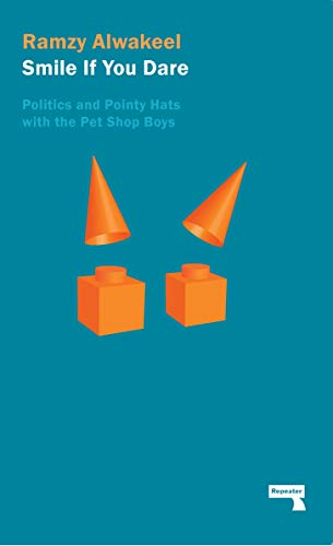 Smile If You Dare: Politics and Pointy Hats With The Pet Shop Boys (Shop Popular Pet)