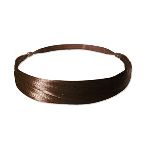 mia-tonyband-straight-hair-headband-made-of-synthetic-faux-wig-hair-oops-i-did-it-again-light-brown-