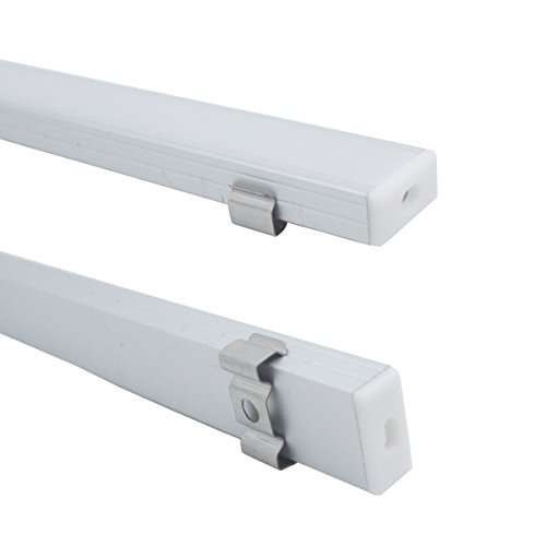 Buy smd led strip holder