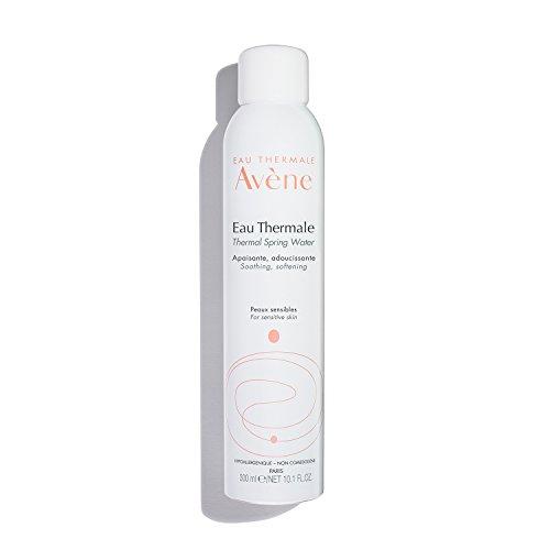 Avene Skin Care