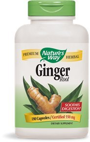 natures-way-ginger-root-550mg-180-capsules-pack-of-2