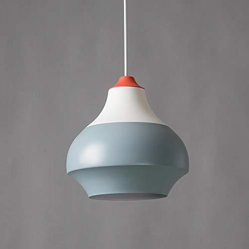 - SAMZIM Cirque Pendant Light Replica, Playful Hanging Light Fixture (A)