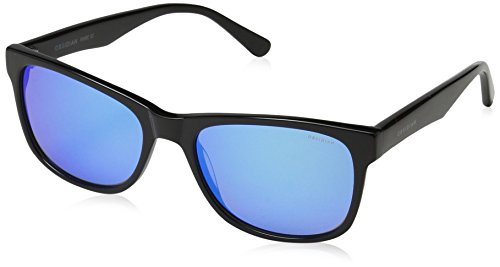 Obsidian-Sunglasses-for-Women-or-Men-Square-Frame-02