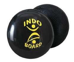 Indo Board FLO Cushion from Indo Board