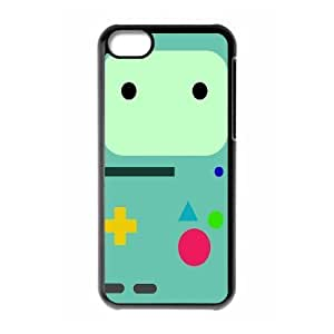 DIY Phone Case for Iphone 5C, Beemo Cover Case - HL-510262