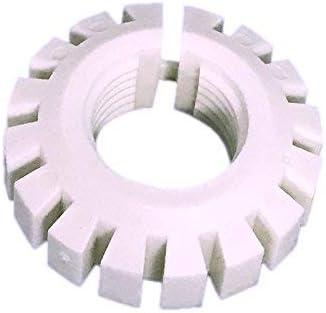 Part # K13-10024 Limit Nut for Commercial LiftMaster Garage Door Opener