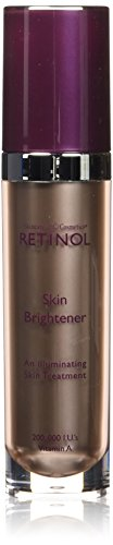 skincare-ldel-cosmetics-retinol-skin-brightener-1-ounce-bottle