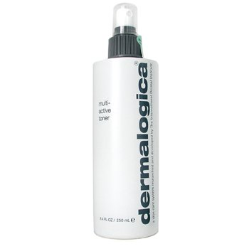 Dermalogica Dermalogica Multi-active Toner--250ml/8.4oz
