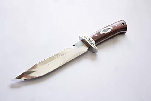 MORROSSO Heavy Quality Multi Purpose Knife K321 Price & Reviews