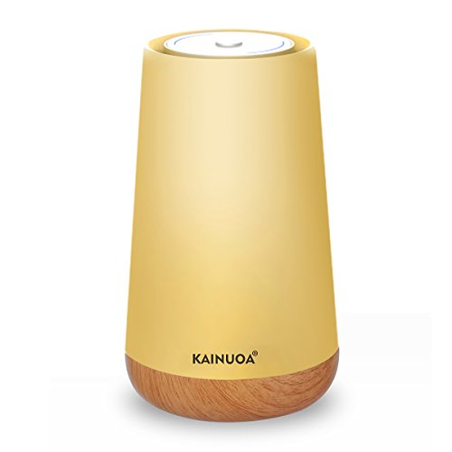 Bluetooth Smart LampLed Control Table With Kainuoa Touch Import BoxrdCe