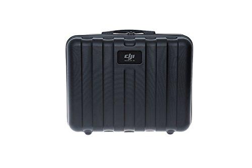 DJI Part 34 Suitcase for Ronin-M Gimbal, Water Resistant, Black