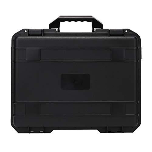 Clearance Sale!DEESEE(TM)Military Spec Hardshell Carrying Case Bag for DJI Mavic 2 & Smart -