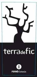 2009 Ferre i Catasus Terra De Fic 1