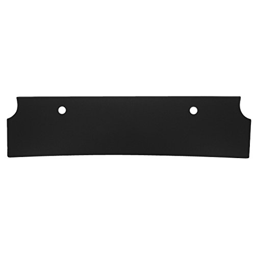 ARB 3550150 Winch Cover