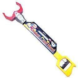 Toy Claw - 2