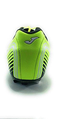 Futbol Toledo Artificial Joma 100 Multitaco aRtqddw f55df7236bc91