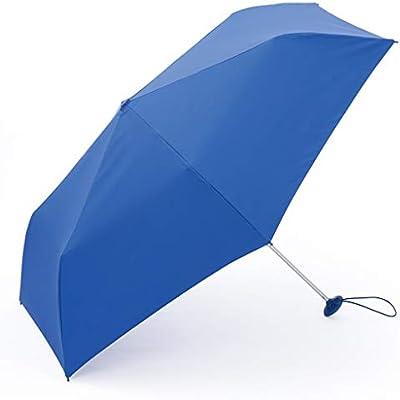 684ec4a17aee JSSFQK Household Umbrellas Business Casual Umbrella For Men And ...