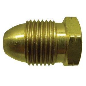 Marshall Excelsior Hard Nose Pol Plug ME1691 (1) ()