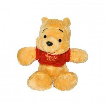 Winnie the Pooh : Peluche 20 cm