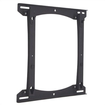 Fusion PST Series: Static Plasma Wall Mount Style: PST-2144