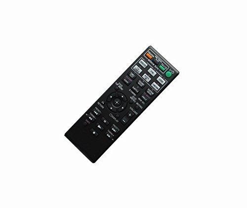 Control Remoto Sony Rm-adu101 Dav-tz130 Dav-tz135 Dav-tz530
