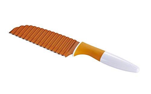 UPC 693062090586, Crisp Wavy Knife