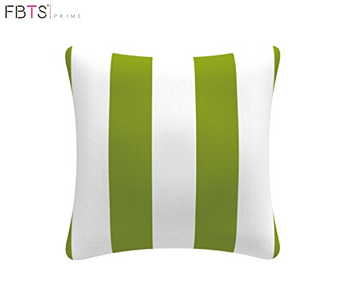 Outdoor Decorative Furniture FBTS Prime product image