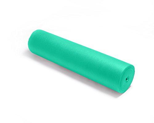 [Smart-Fab 1U383660050 Disposable Craft Fabric, 36