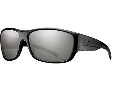 smith-optics-elite-frontman-sunglass-with-black-frame-and-chromapop-polar-platinum-mirror-lenses