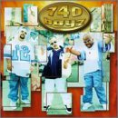 740 Boyz - Maxi Dance Xxl (The Long Versions) - Vol. 02 - Cd 2 - Zortam Music