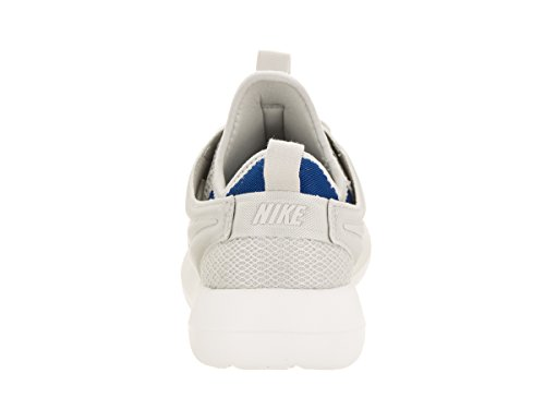 Femme 008 Light Light Blue 844931 Nike Bone Bone Jay EA7qpHpWn