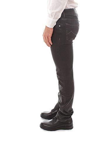 50 31 Uomo Verde 01 Comf Bosco Jeans jcu Cohen Jacob j622 6fnqCP7