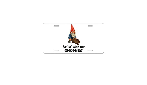 Aluminum License Plate CafePress Front License Plate Nassau Vanity Tag Bahamas Aluminum License Plate