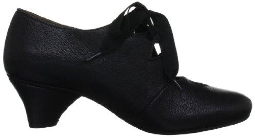 Negro Marshall Marshall Negro Zapatos Negro Zapatos xgpxI5vw