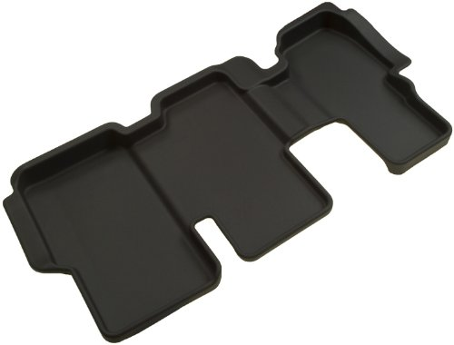- Husky Liners GearBox Underseat Storage 2007-11 Escalade EXT & AVALANCHE