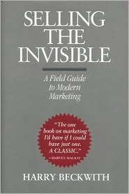 Selling the Invisible Publisher: Business Plus