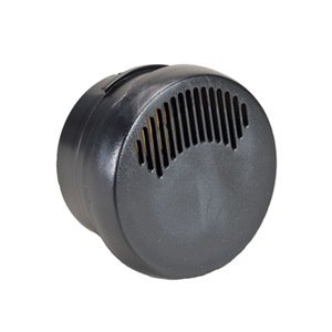 MSA 470038 Speaking Diaphragm Assembly for Ultra-Twin ()