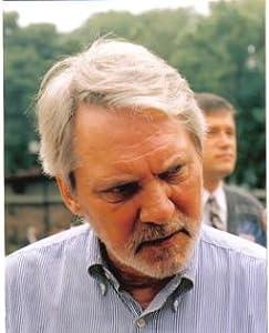 Larry Heinemann