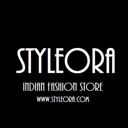 Styleora App