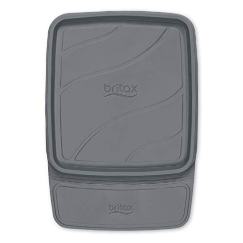Britax Vehicle Seat Protector (Best Vehicles For Car Seats)