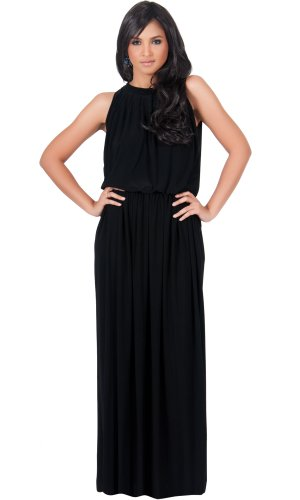 Bride Evening Formal Dress Gown - 1