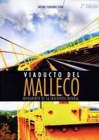 VIADUCTO DEL MALLECO pdf