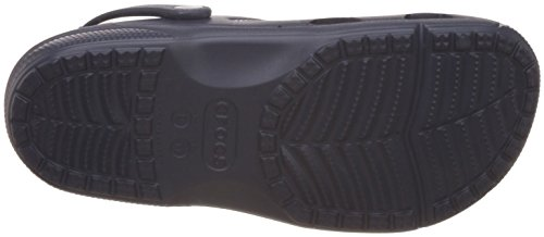 Clog Coast Crocs Navy Coast Clog Navy Crocs Coast Crocs 0A6wnfx