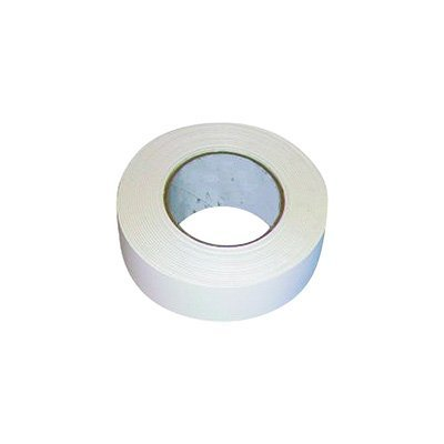 Heat Shrink Tape for Shrinkwrap Operations - 2in.W, 180ft. Roll by Shrinkfast Marketing