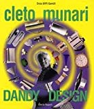 Cleto Munari, Biffi Gentili, Enzo, 8843556304