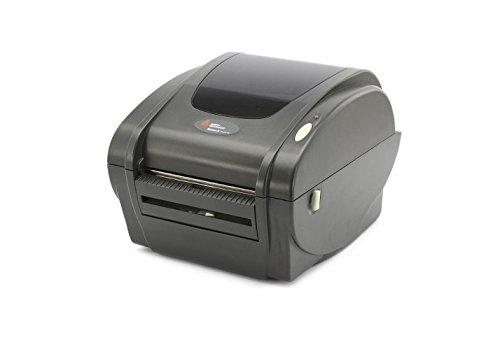 Monarch 9416 XL Direct Thermal Printer - Monochrome - Label Print by Avery Dennison (Image #1)